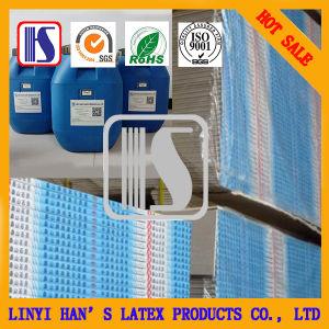 Cheapest Popular White Latex for Gypsum Board