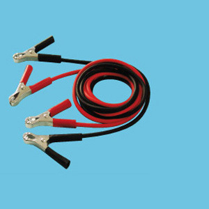 Bc19 Hot Sell Battery Clip