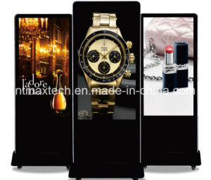 P2.5 Indoor Advertising LED Display pictures & photos