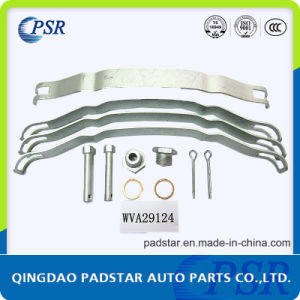 China Manufacturer Auto Parts Brake Pad Repair Kits pictures & photos