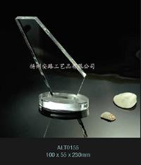 Crystal Trophy (ALT0155)