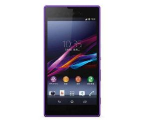 for Xperia T3 D5103 Original Unlocked Mobile Phone pictures & photos