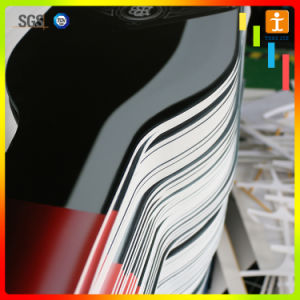 Corflute Printing-Sign Board (TJ-UV0010) pictures & photos