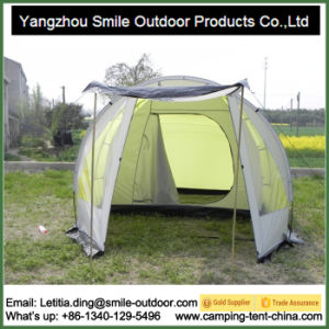 House Material Wholesale Camping Waterproof Circus Tent Sale pictures & photos