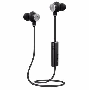 Bluetooth Headphones for Apple and Android Devices
