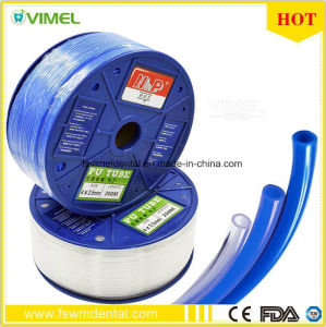Dental Chair Spare Parts Putube Dental Unit Air Water Pipe pictures & photos