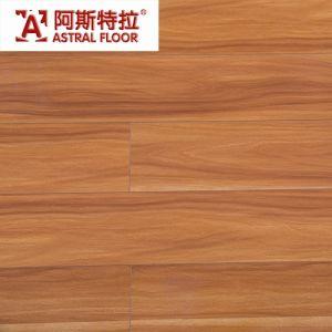 Waterproof 12mm and 15mm Engineered Flooring/Laminate Flooring (AS1811) pictures & photos
