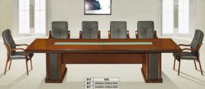 Nice Deisgn Table Conference Table (FEC31) pictures & photos