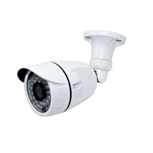CCTV Analog Camera System DVR Kit with 8 CH Ahd Bullet Dome Camera pictures & photos