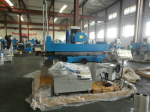 MD618 High Quality Automatic Precision Surface Milling Grinder Machine pictures & photos