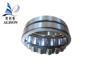 Factory Suppliers High Quality Spherical Roller Bearing 22315