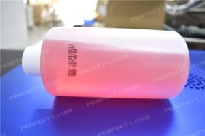 Package Bottle Box Expiry Date Handheld Inkjet Printer pictures & photos