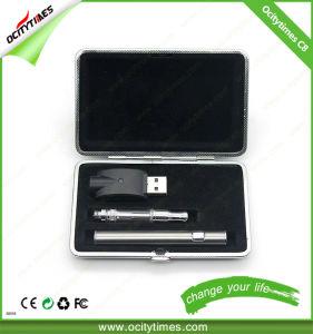 Wholesale 510 Cbd Oi Cigarette Design for 280mAh pictures & photos