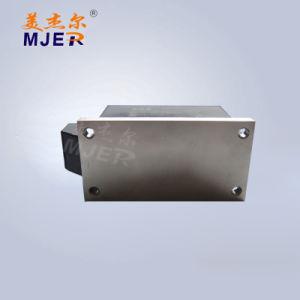 SCR Thyristor Module Mtc 600A 1600V pictures & photos