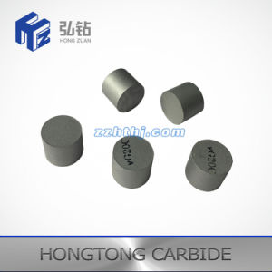 Yg20c Yg25c Solid Tungsten Carbide Cold Stamping Dies for Screws & Bolt pictures & photos