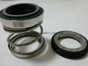 Pressureless Sintering Sic Silicon Carbide Ceramics Sleeve pictures & photos