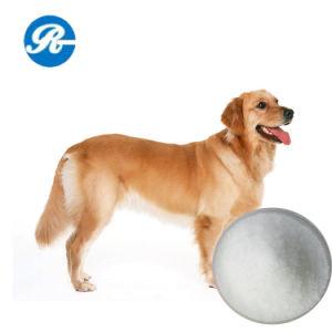 Enrofloxacin Hydrochloride for Veterinary Drugs pictures & photos