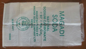 Polypropylene Woven Bag From China pictures & photos