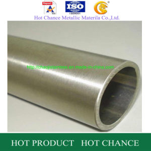 SUS 201.304.316 Stainless steel Tube/ Pipe pictures & photos