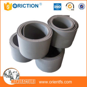 Molded Brake Lining in Roll pictures & photos