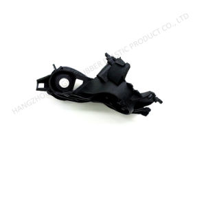 Plastic Auto Lamp Mounting Base pictures & photos
