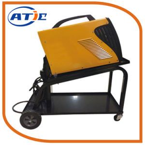 Welding Trolley (XH-WC-7) pictures & photos