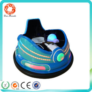 High Quality One Player Battery Bumper Car From Guangzhou pictures & photos