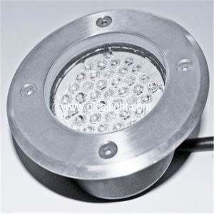 3W High Power LED Floor Light pictures & photos