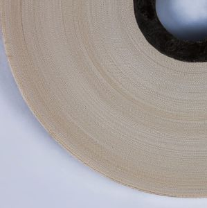 Hot Salehigh Flame Retardant Fiberglass Belt for Cable pictures & photos