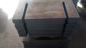 15crmor Pressure Vessel Plate/Steel Sheet pictures & photos