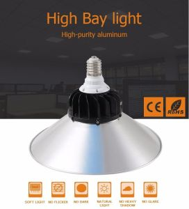 China Factory Supply Low Price Warehouse LED Lighting pictures & photos
