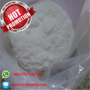99% Purity Sodium Picosulfate CAS 10040-45-6 for Treatment of Constipation pictures & photos