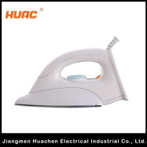 300-1500W Manufacture Electric Dry Iron pictures & photos