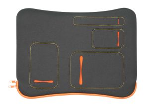Neoprene Wholesale Cheap Laptop Sleeve/Pouch pictures & photos