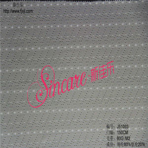 New Fashion Nylon Textile Lace