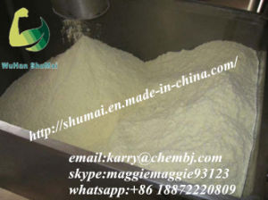 Delivery Guaranteed 2152-44-5 Betamethasone 17-Valerate pictures & photos