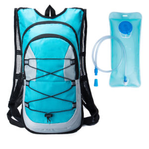 Sport Running Hiking Camping Hydration Pack Backpack pictures & photos