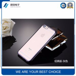 Manufacturers Wholesale Silicon Cellphone Cases Mobile Phone Cover Mobile Phone Case / Cell Phone Case pictures & photos
