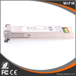 Premium Compatible XFP-10G-mm-SR Transceiver 850nm 300m MMF pictures & photos