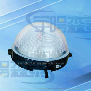 LED Lighting Waterproof High Power LED Point Light Source RGB LED pictures & photos