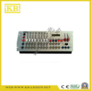 Lighting Controller DMX Controller 240 for Stage pictures & photos