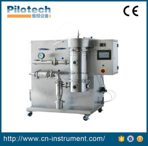 Quick Drying Freeze Spray Dryer Machine with High Quality pictures & photos