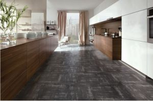 Building Material, Decorative Material, China Made 600*600mm Glazed Rustic Floor Tiles pictures & photos