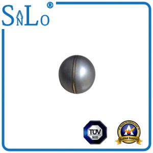 Free Sample of High Precision Float Ball Size From 50-320 pictures & photos