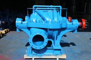 Split Water Pump pictures & photos