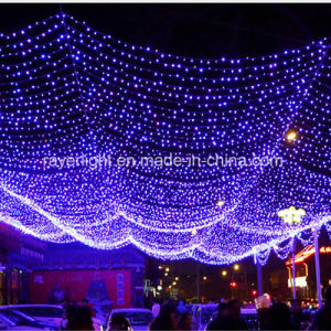 Waterproof LED Fairy LED Christmas String Light pictures & photos