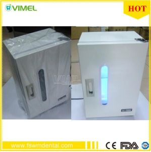 Dental Medical UV Dental Instrument Disinfection Cabinet pictures & photos