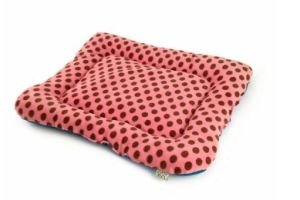 Rectangle Pet Mat for Spring and Summer pictures & photos