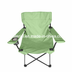 Beach Chair, Camping Chair, Folding Chair, Beach Chair pictures & photos