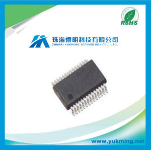 Integrated Circuit Bus Line Transceiver Sp3243eea-L pictures & photos